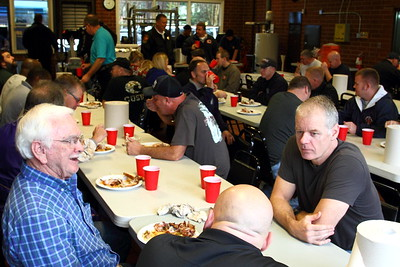 2015-12-22-rfd-retirement-mjl-39