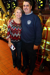 2015-12-22-rfd-retirement-mjl-10
