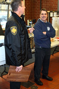 2015-12-22-rfd-retirement-mjl-14