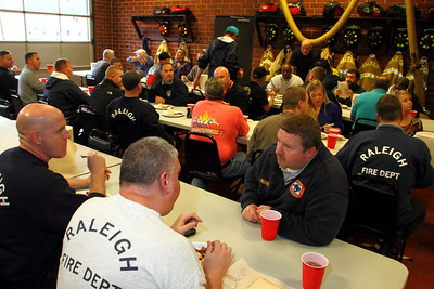 2015-12-22-rfd-retirement-mjl-33
