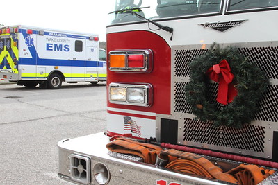 2015-12-24-wwfd-blue-ridge-rd-mjl-11
