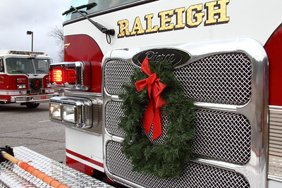 2015-12-24-wwfd-blue-ridge-rd-mjl-08