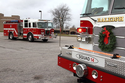 2015-12-24-wwfd-blue-ridge-rd-mjl-07
