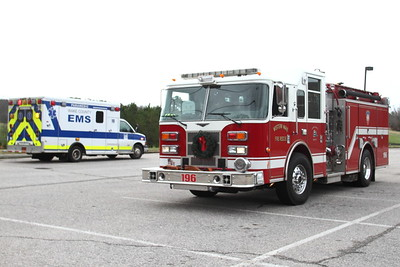 2015-12-24-wwfd-blue-ridge-rd-mjl-13