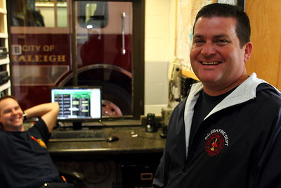 2015-12-27-rfd-retirement-mjl-22