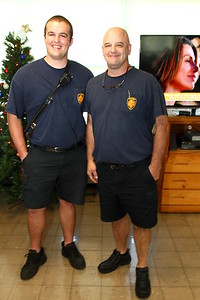 2015-12-27-rfd-retirement-mjl-12