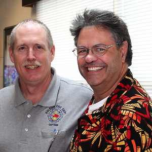 2015-12-27-rfd-retirement-mjl-30