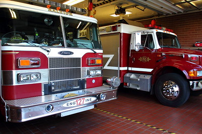 2015-12-27-rfd-retirement-mjl-21