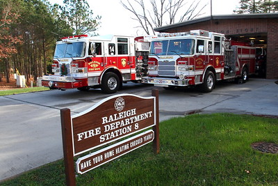 2015-12-27-rfd-retirement-mjl-20