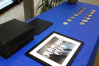 2015-12-31-ems-graduation-mjl-02