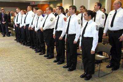 2015-12-31-ems-graduation-mjl-06