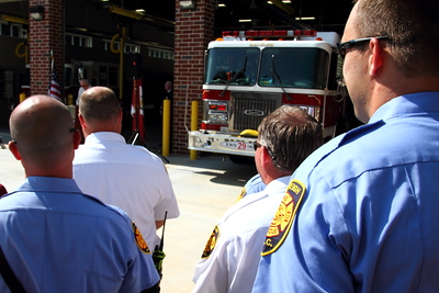 2015-06-23-rfd-sta29-dedication-mjl-40