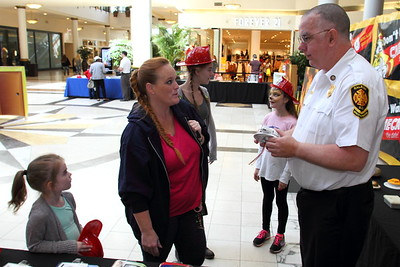 2016-10-15-rfd-crabtree-valley-mall
