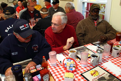 2016-12-06-rfd-retiree-breakfast