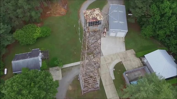 2017-04-22-howard-rd-fire-tower-drone-video-mjl