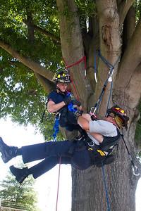 2017-09-09-rfd-ktc-rope-rescue-training-mjl-06