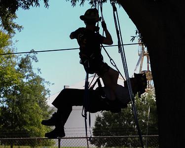 2017-09-09-rfd-ktc-rope-rescue-training-mjl-15