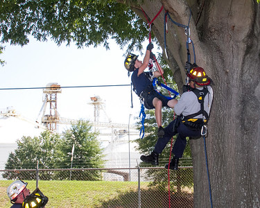 2017-09-09-rfd-ktc-rope-rescue-training-mjl-01