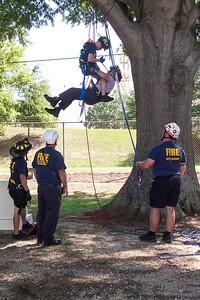 2017-09-09-rfd-ktc-rope-rescue-training-mjl-14