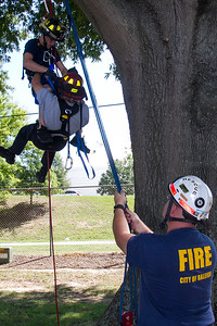 2017-09-09-rfd-ktc-rope-rescue-training-mjl-12