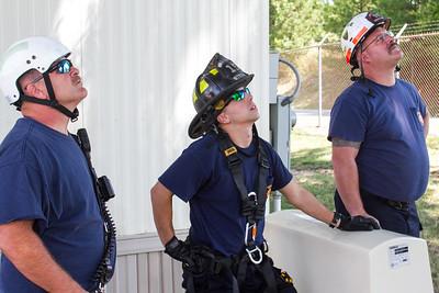 2017-09-09-rfd-ktc-rope-rescue-training-mjl-08