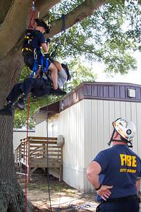 2017-09-09-rfd-ktc-rope-rescue-training-mjl-07