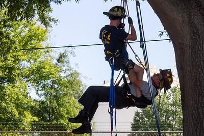 2017-09-09-rfd-ktc-rope-rescue-training-mjl-16