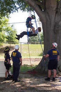 2017-09-09-rfd-ktc-rope-rescue-training-mjl-13
