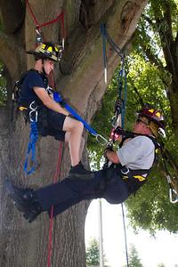 2017-09-09-rfd-ktc-rope-rescue-training-mjl-03