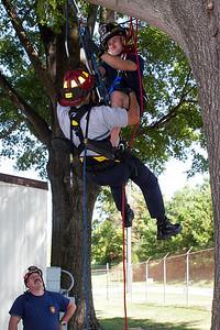 2017-09-09-rfd-ktc-rope-rescue-training-mjl-09