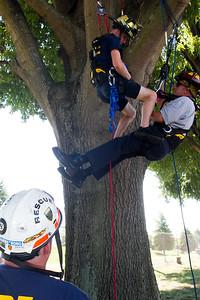 2017-09-09-rfd-ktc-rope-rescue-training-mjl-05