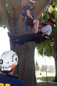 2017-09-09-rfd-ktc-rope-rescue-training-mjl-04