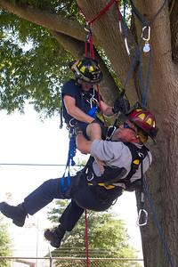 2017-09-09-rfd-ktc-rope-rescue-training-mjl-11
