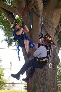 2017-09-09-rfd-ktc-rope-rescue-training-mjl-02