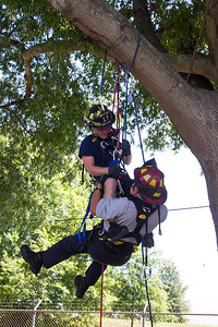 2017-09-09-rfd-ktc-rope-rescue-training-mjl-10