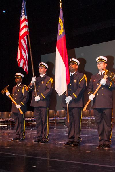 2017-09-27-rfd-recruit-graduation-mjl-26