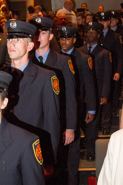 2017-09-27-rfd-recruit-graduation-mjl-27