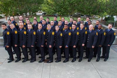 2017-09-27-rfd-recruit-graduation-mjl-03
