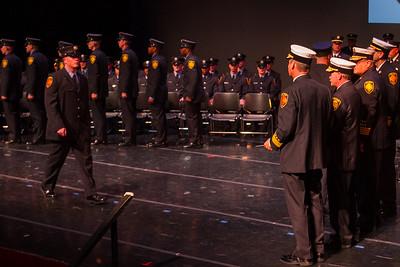 2017-09-27-rfd-recruit-graduation-mjl-43