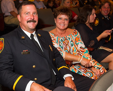 2017-09-27-rfd-recruit-graduation-mjl-13
