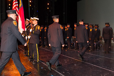 2017-09-27-rfd-recruit-graduation-mjl-30