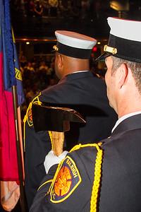 2017-09-27-rfd-recruit-graduation-mjl-35