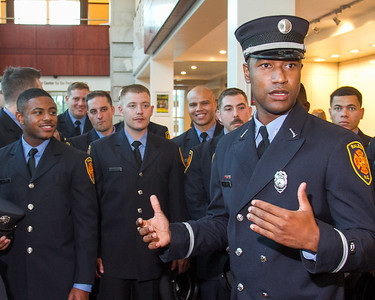 2017-09-27-rfd-recruit-graduation-mjl-07