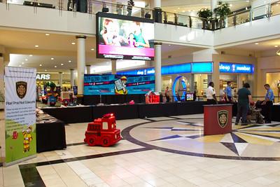 2017-10-14-rfd-crabtree-valley-mall-mjl-25