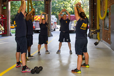 2017-10-19-rfd-sta5-fitness-mjl-16
