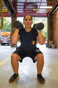 2017-10-19-rfd-sta5-fitness-mjl-11