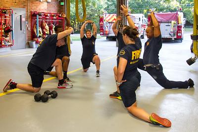2017-10-19-rfd-sta5-fitness-mjl-18