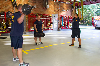 2017-10-19-rfd-sta5-fitness-mjl-04