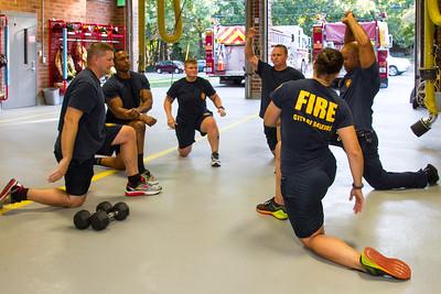 2017-10-19-rfd-sta5-fitness-mjl-19