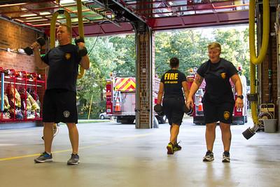 2017-10-19-rfd-sta5-fitness-mjl-08